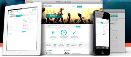 Conheça mais os benefícios que o Portal #NaMoscaEventos irá trazer a vocês.