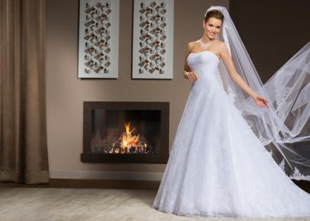 5 cuidados para não estourar o orçamento do casamento