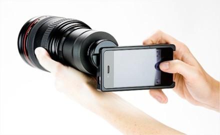 As novidades do setor de fotografia e vídeos para o seu evento