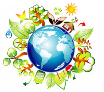 Pensando seu evento de forma sustentável. O que você pode fazer para que ele seja ecologicamente correto
