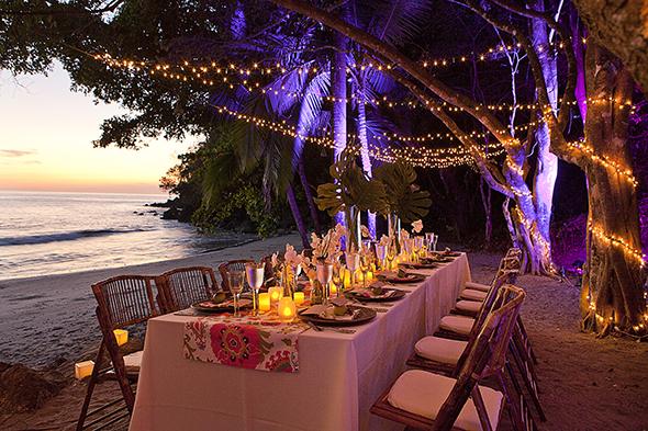 Favoritos O que você precisa saber para realizar seu casamento na Praia  OX45