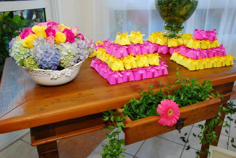 Entenda a psicologia das cores para seu evento. 11 dicas de combinações de cores para inspirar